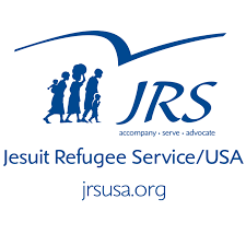 Support JRS Global Education Initiative